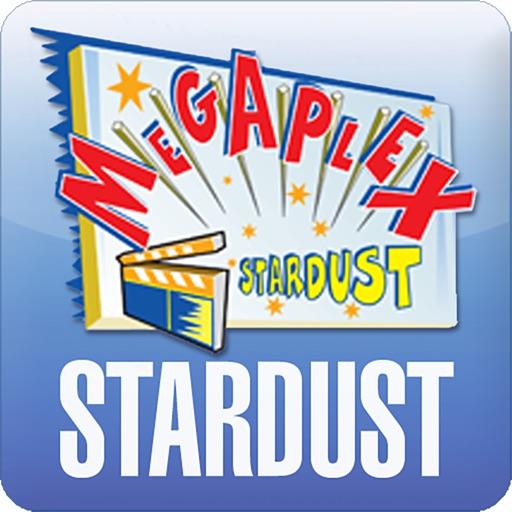 Webtic Megaplex Stardust Tortona Cinema Prenotazioni