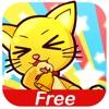 Katzenjammer Free