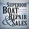 Superior Boat Repair & Sales