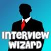 Interview Wizard