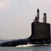 Military Submarines Encyclopedia