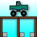 BridgeBuilder icon