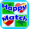 Happy Match for Free