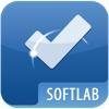 iBusiness Softlab