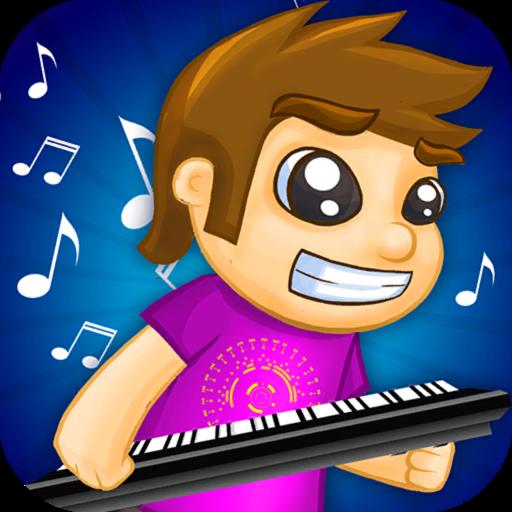 Piano Music Trip