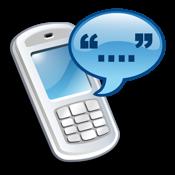 Agile Messenger Hd Pro app review