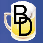 BeerDate Codes icon