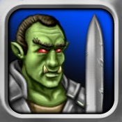 Warlords Call To Arms Hack - Cheats for Android hack proof