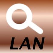 LANScan