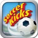 Soccer Kicks™ icon