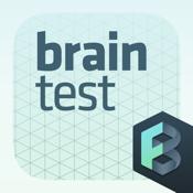 Fit Brains: Cognitive Assessment