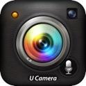 UCamera - Photo Editor