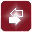 MConverter Medias Converter icon