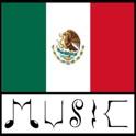 Music Mexico