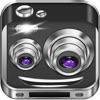 Photo Effects HD Pro