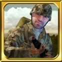 Armed Conflict 2 icon