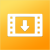FoxVideo - Video Downloader & Player
