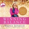 Winning Balance (by Shawn Johnson)