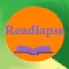 Readlapse
