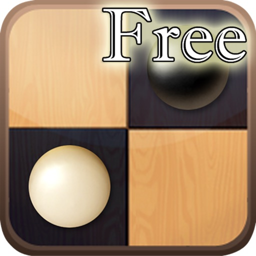 My Checkers Free Great for children and adults HD iOS App