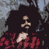 Reggie Watts Sound Board Remixer
