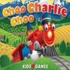 Choo Choo Charlie
