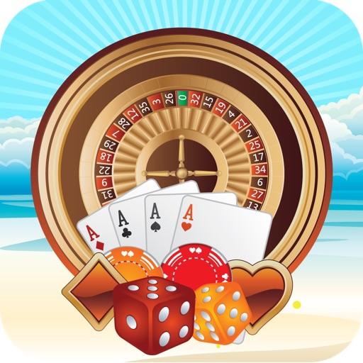 All Poker Playland iOS App