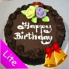 B'day Wisher Lite