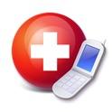 LG HA SmartDiagnosis For Australian icon