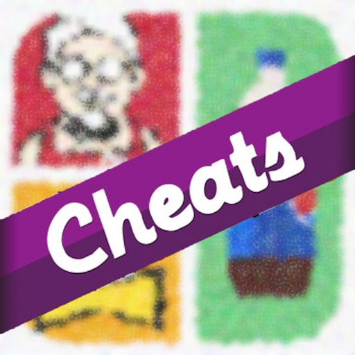 "Cheats for ""Hi Guess the Brand"" - get all the answers now with free auto game import! iOS App"