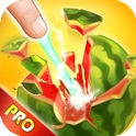 Amazing Fruit Shift HD Pro