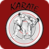 Karate uae