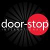 DoorStop International HD