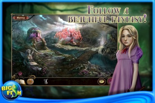 Otherworld: Spring of Shadows Collector's Edition (Full)-2