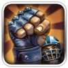Speedball 2 Evolution game for iPhone/iPad