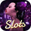Aces High Exotic Slots Casino - Free Slot Game for Mobile with Split Symbols and Loose Reels!