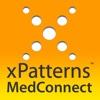 xPatterns MedConnect