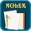 Study Material for NCLEX