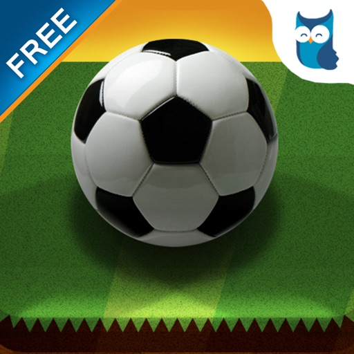 Super Penalty Free iOS App