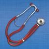 Check-Up Medico (AppStore Link)