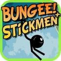 Bungee Stickmen+ icon