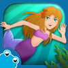 Little Mermaid HD - SO