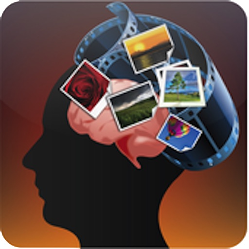Memorize Me Free iOS App