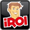iROI for iPad