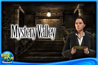 Mystery Valley-0