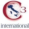 C3International