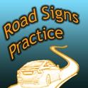 RoadSigns Prac