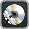 My DVD Ripper