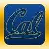 Cal Gameday