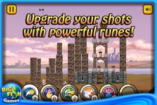 Toppling Towers-2